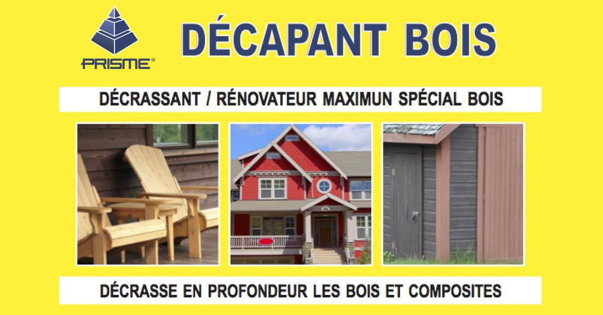 decapant bois fabulous search results produit decapant meuble bois moderne nettoyer un meuble. Black Bedroom Furniture Sets. Home Design Ideas